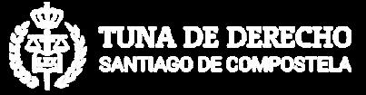 Tuna de Derecho de Santiago de Compostela
